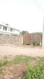 Residential Land Land for sale Awoyaya Awoyaya Ajah Lagos