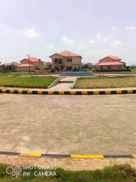 Residential Land Land for sale Gated and well secured Estates Isheri North Ojodu Lagos