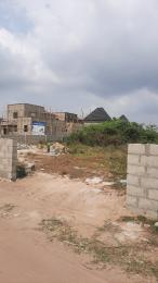 2 bedroom Residential Land Land for sale Lakwe golf estate Ibeju-Lekki Lagos