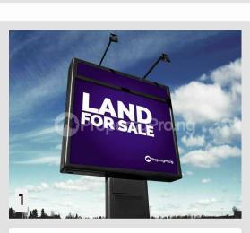Land for sale Lakwe golf estate Ibeju-Lekki Lagos