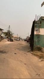 Residential Land Land for sale Parkway Central By Jakande-Isolo, off Bucknor GRA Isolo Lagos