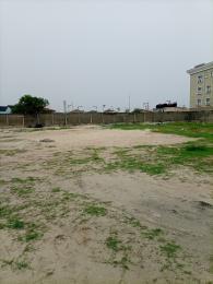 Residential Land Land for sale Bourdillon Ikoyi Lagos