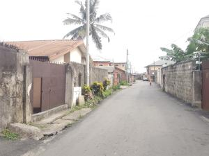 3 bedroom Detached Bungalow House for sale Off Agip junction  Ada George Port Harcourt Rivers