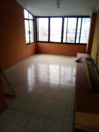 Office Space Commercial Property for rent off Sanusi Fafunwa Street VI.  Sanusi Fafunwa Victoria Island Lagos