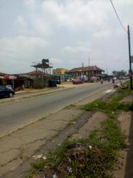 Commercial Property for sale Off adamasingba stadium ekotedo Ibadan Adamasingba Ibadan Oyo