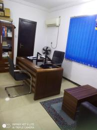 Office Space Commercial Property for rent Ahmed Onibudo Street  Idowu Taylor Victoria Island Lagos