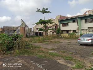 Warehouse Commercial Property for sale Lagos Sagamu Express Way Sagamu Sagamu Ogun