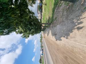 Commercial Land Land for sale Lekki Epe Express Way Lekki Lagos