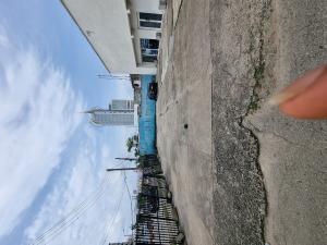 Commercial Land Land for sale Akin Adesola Victoria Island Lagos