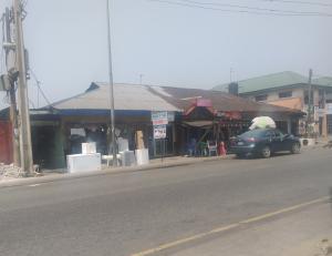 10 bedroom Detached Bungalow House for sale Emenike Street Diobu mile 1 Port Harcourt Rivers