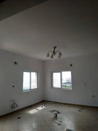 3 bedroom Blocks of Flats House for rent PrimeWaters House Lekki Phase 1 Lekki Lagos