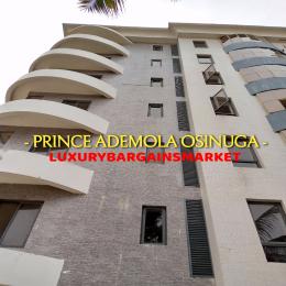 3 bedroom Flat / Apartment for rent . Victoria Island Extension Victoria Island Lagos
