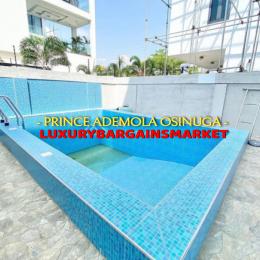 5 bedroom Detached Duplex House for sale ... Banana Island Ikoyi Lagos
