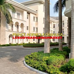 2 bedroom Flat / Apartment for rent ... Banana Island Ikoyi Lagos