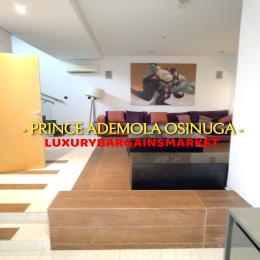 4 bedroom Detached Duplex House for rent BANANA ISLAND ESTATE Banana Island Ikoyi Lagos