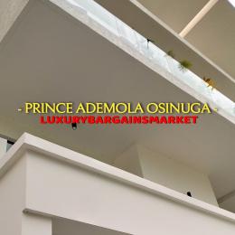 4 bedroom Penthouse Flat / Apartment for rent - Banana Island Ikoyi Lagos