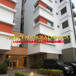 2 bedroom Flat / Apartment for rent ... Awolowo Road Ikoyi Lagos
