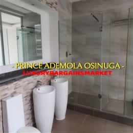 2 bedroom Flat / Apartment for rent Off Onikoyi Road Ikoyi Old Ikoyi Ikoyi Lagos