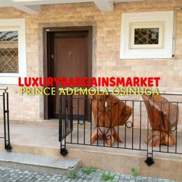 3 bedroom Detached Duplex for sale Banana Island Ikoyi Lagos