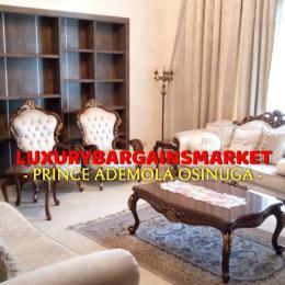5 bedroom House for rent ... Old Ikoyi Ikoyi Lagos