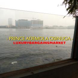 4 bedroom Semi Detached Duplex House for rent - Ikoyi S.W Ikoyi Lagos