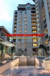 4 bedroom Flat / Apartment for rent ... Old Ikoyi Ikoyi Lagos