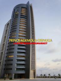 3 bedroom Flat / Apartment for shortlet Eko Pearl Eko Atlantic Victoria Island Lagos
