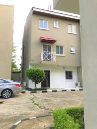 3 bedroom Terraced Duplex House for sale - Old Ikoyi Ikoyi Lagos