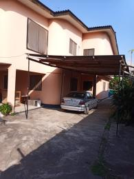5 bedroom Detached Duplex House for sale 1st Avenue  festac Amuwo odfin Lagos Festac Amuwo Odofin Lagos