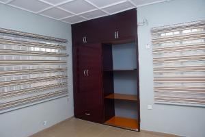 Private Office for rent D Allen Avenue Ikeja Lagos