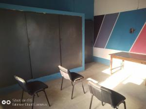 1 bedroom mini flat  Office Space Commercial Property for sale 1st floor Leventis Building Lebanon Street, Dugbe, Ibadan, Nigeria, Office Ibadan north west Ibadan Oyo