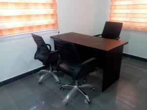 Conference Room Co working space for rent 3b Abimbola Awoniyi Saka Tinubu Victoria Island Lagos