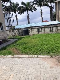School Commercial Property for sale No 22 Ife East Osun