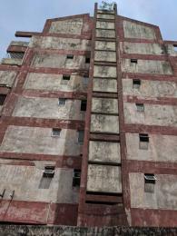 3 bedroom Blocks of Flats House for sale Apapa Apapa G.R.A Apapa Lagos