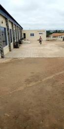 Event Centre Commercial Property for sale Oda Road,akure Akure Ondo