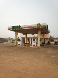 Commercial Property for sale Idi Olowo Akure Ondo