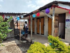 Commercial Property for sale Abeokuta Ogun