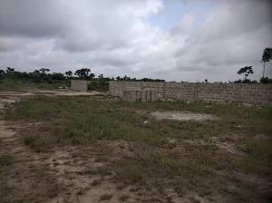 Residential Land Land for sale Opposite Christopher University (Beside RCCG YOUTH CHURCH) Few minutes off Lagos-Ibadan Expressway*  Mowe Obafemi Owode Ogun