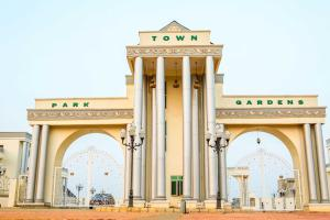 Residential Land for sale Ikorodu Lagos