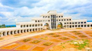 Residential Land for sale Treasure Park & Gardens Phase 3(cape Town), Shimawa Mowe Obafemi Owode Ogun