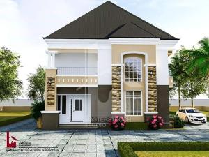 5 bedroom Land for sale Lugbe 1 Extension Behind Dunamis Headquarter Church (Glory Dome). Opposite River Park Estate. Lugbe Abuja