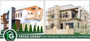 Residential Land Land for sale Tayan Classic Estate  Idu Abuja
