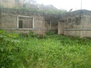 Land for sale Isheri Isheri Egbe/Idimu Lagos