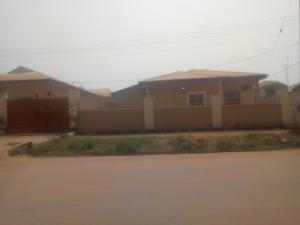 3 bedroom Detached Bungalow House for sale FHA Estate  Lugbe Abuja