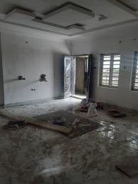 Blocks of Flats House for rent Pedro Phase 1 Gbagada Lagos
