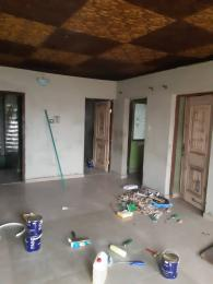 Office Space Commercial Property for rent Somolu Palmgroove Shomolu Lagos