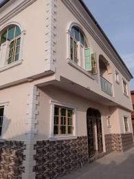 Detached Duplex House for sale Glory estate gbagada Ifako-gbagada Gbagada Lagos