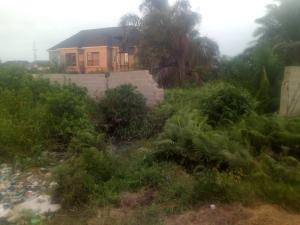 Residential Land Land for sale Ogombo Ogombo Ajah Lagos