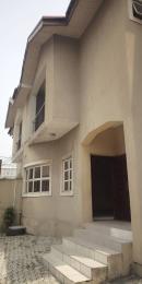 Blocks of Flats House for rent Corona school Anthony Village Maryland Lagos