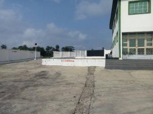 Commercial Property for sale Ibadan Challenge Ibadan Oyo